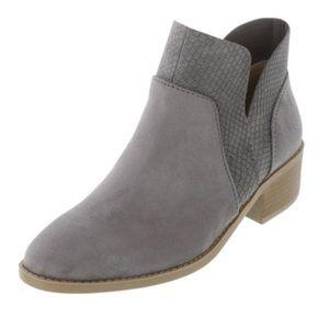 Sydney Embellished Ankle Boot